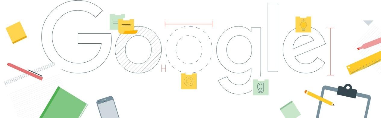 Google potrebbe diventare una banca nel 2020
