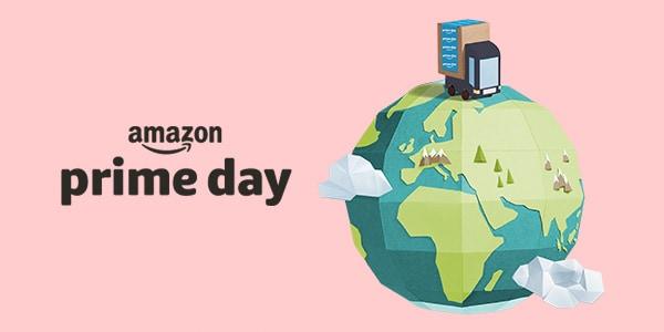 Fino a 500€ di sconto su Amazon? Sì, se avete la partita IVA!