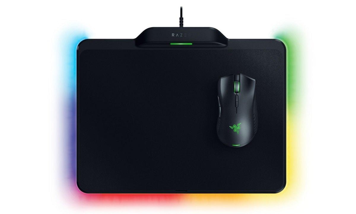 Mouse gaming wireless Razer a prezzo scontato: offerte per Lancehead e Mamba Hyperflux