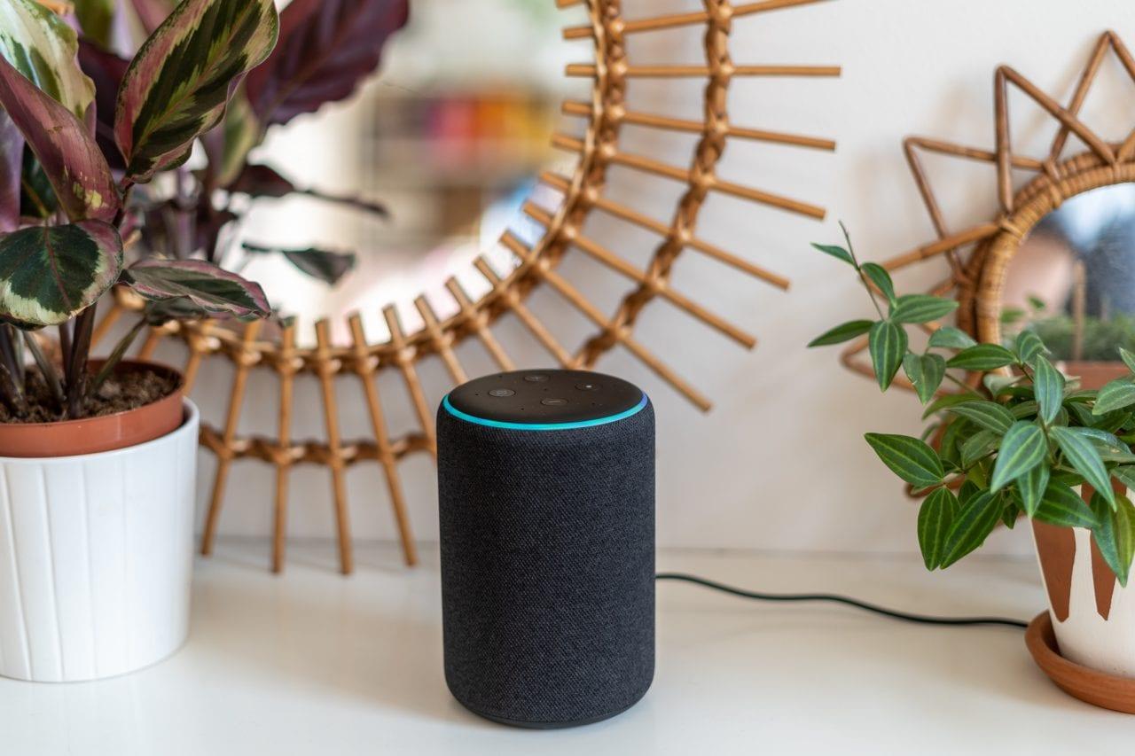 Alexa ora vi aiuta a scovare nuove canzoni