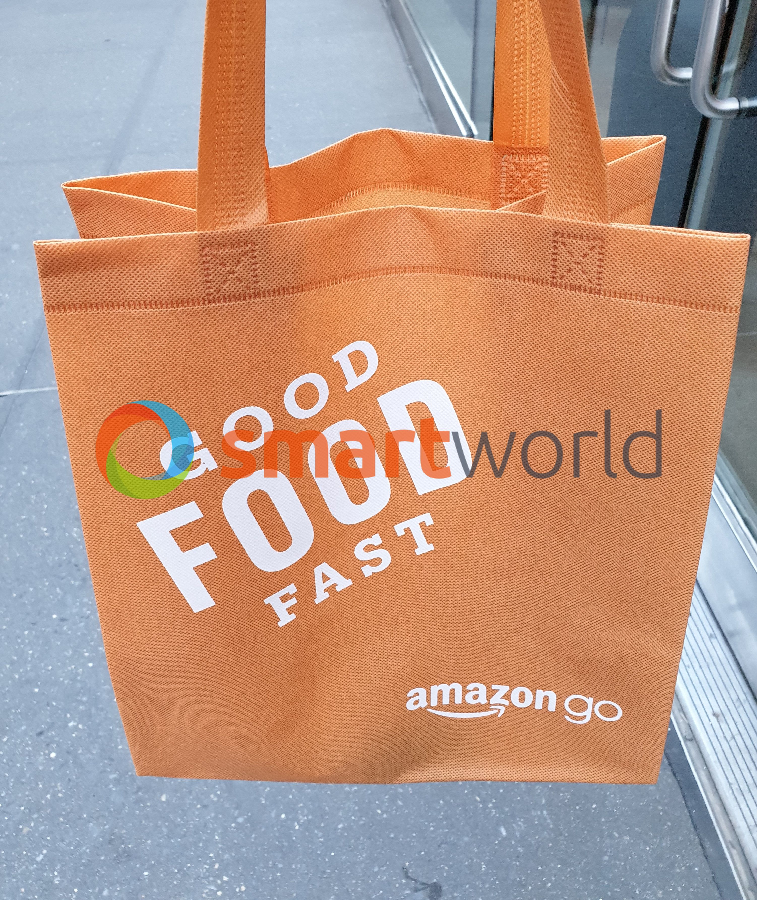 Amazon_go_new_york (16)