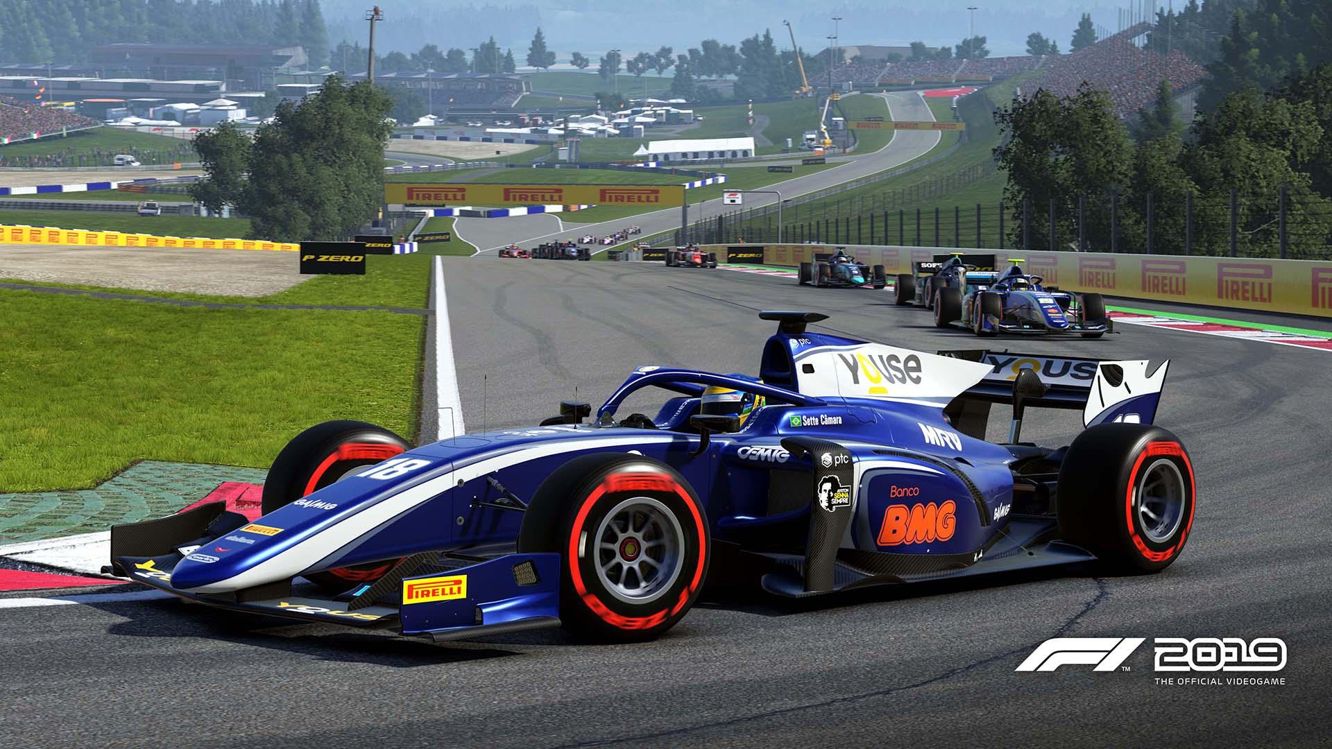 F1 2019 (10)
