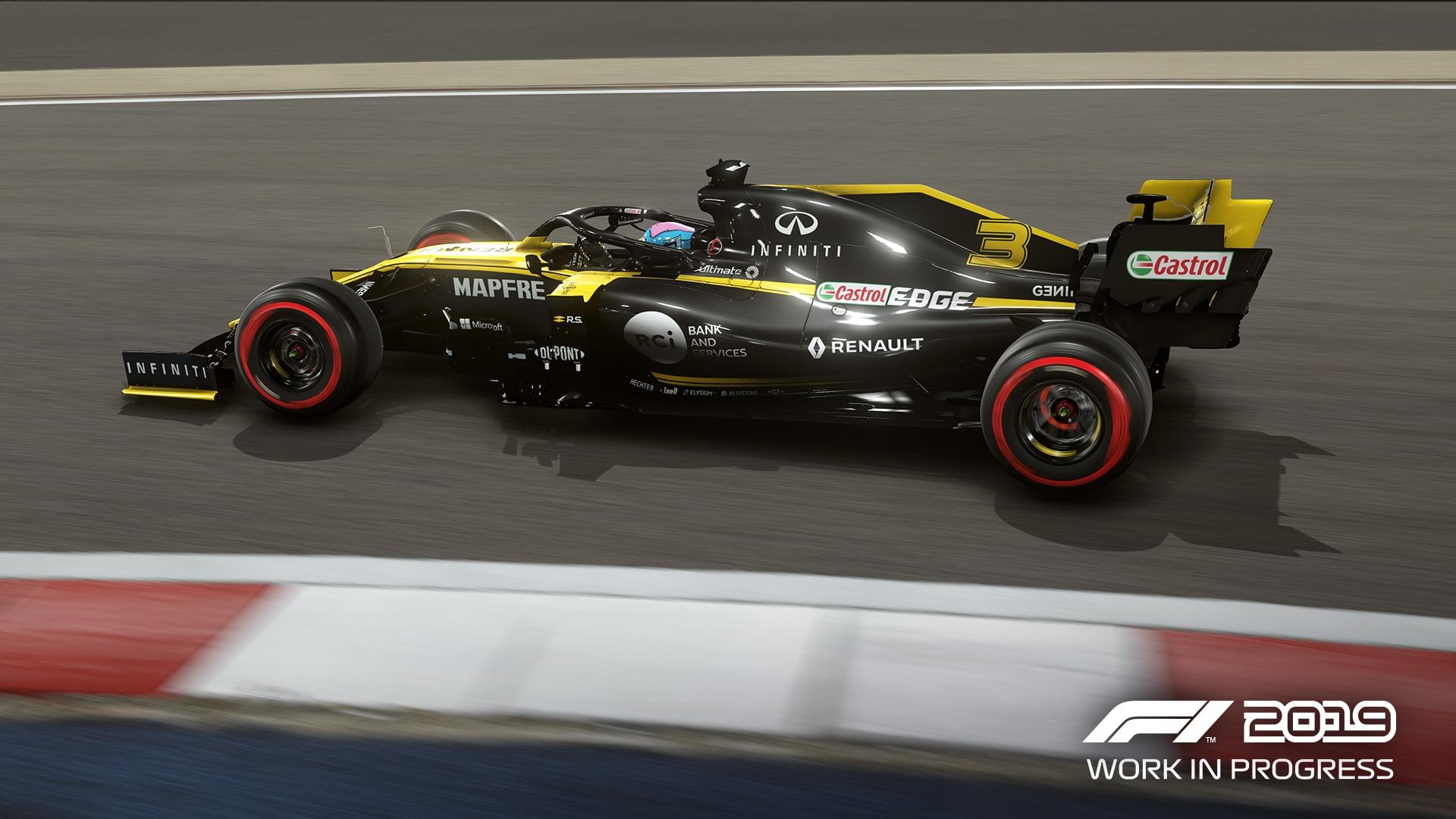 F1 2019 (4)