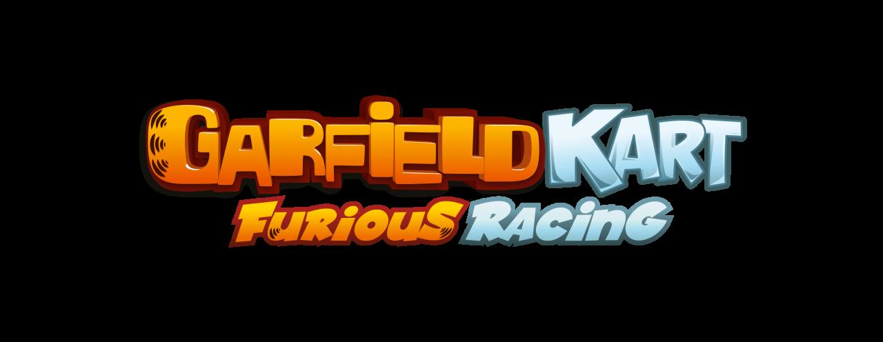 Garfield Kart Furious Racing annunciato per console e PC: ecco le prime immagini