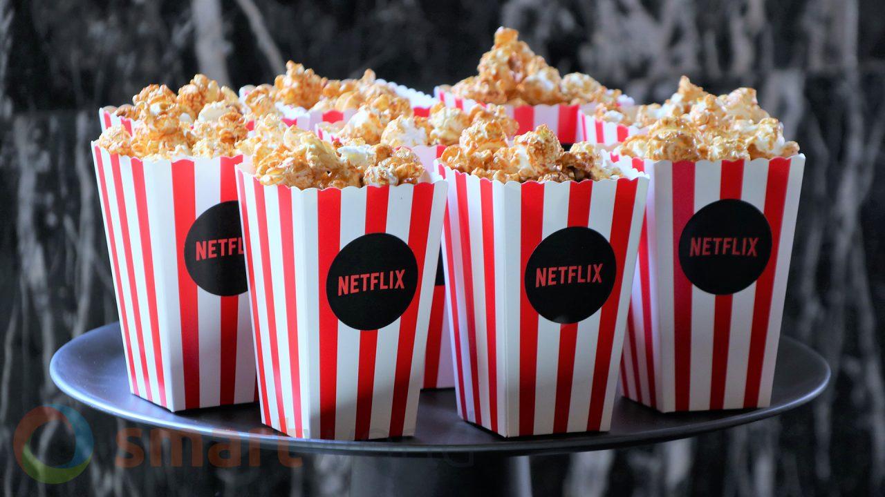 Novità Netflix: ecco la lista di film originali che arriveranno nel 2020!