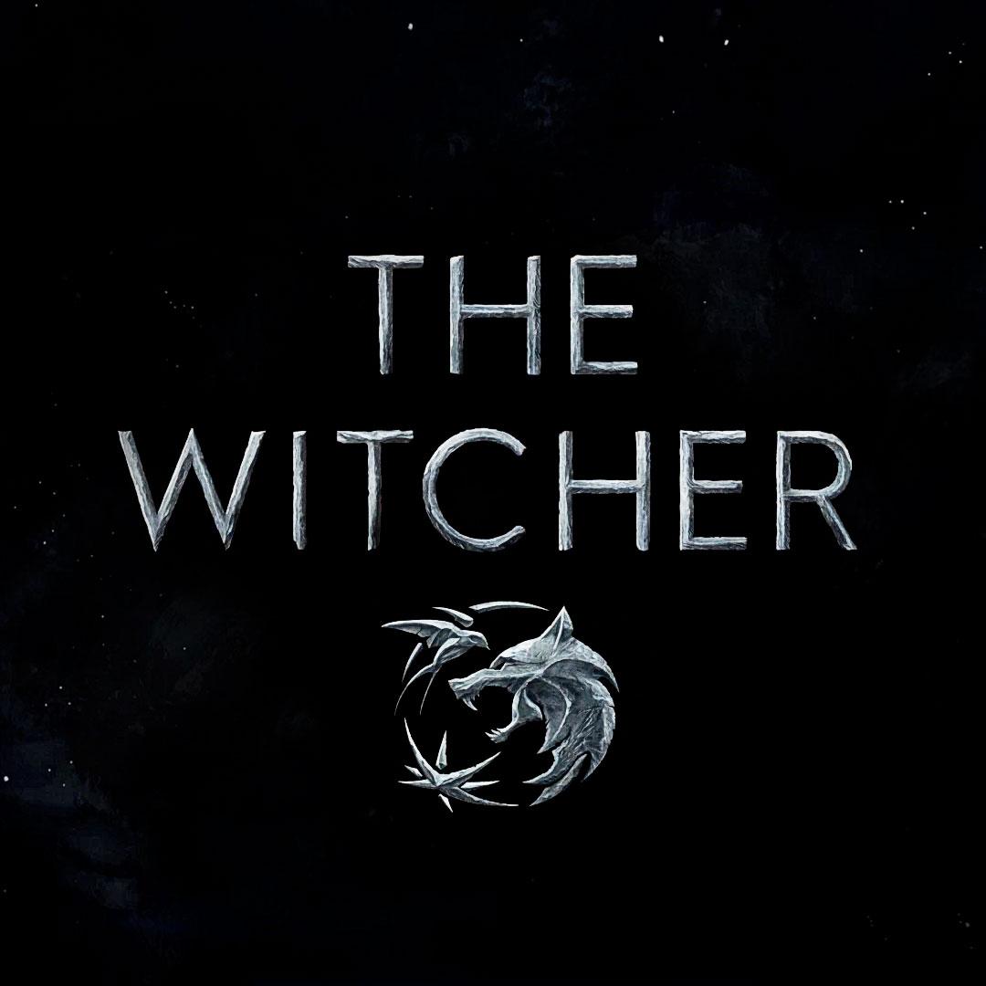 Netflix_TheWitcher_IG-GRID_Phase001_1080X1080_PRE_05