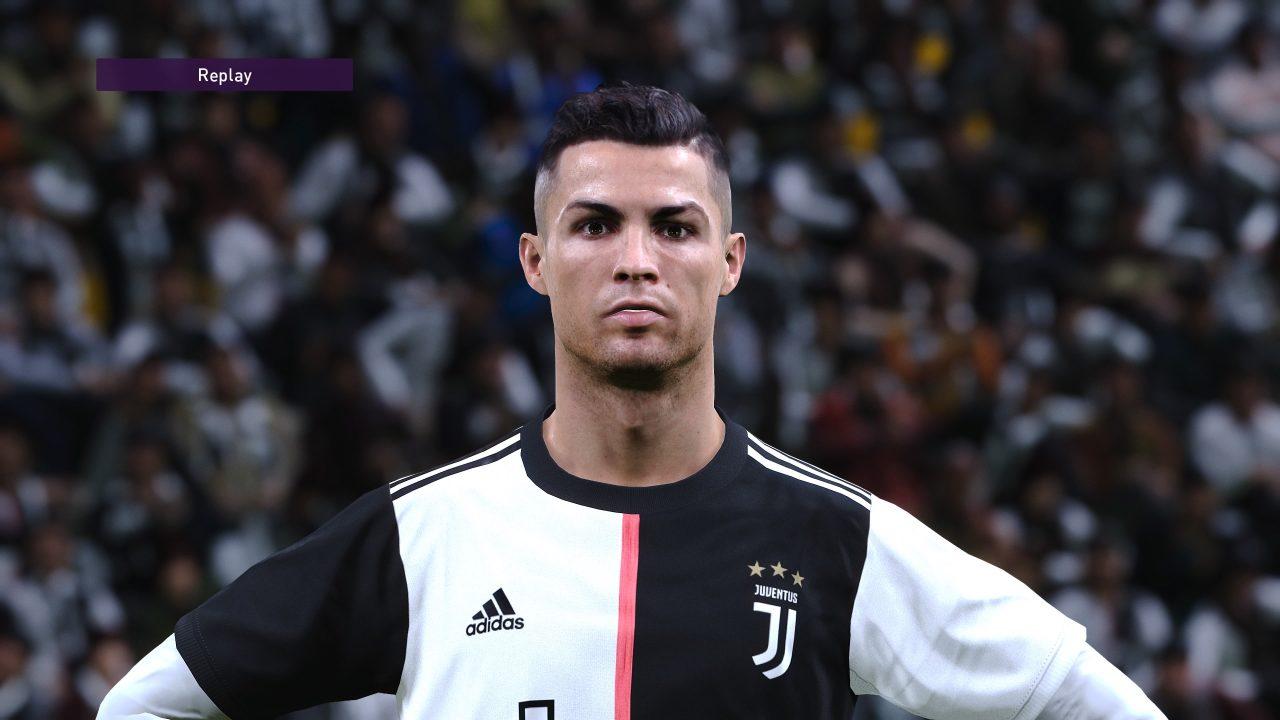 La Serie A si gioca su eFootball PES 2020: ecco la licenza ufficiale del campionato italiano