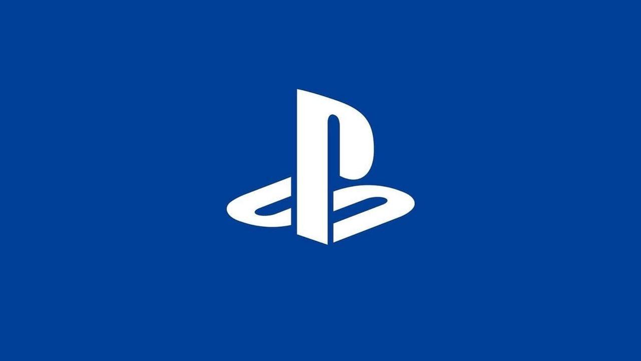 Se la vostra PS4 scarica lentamente è perché Sony sta limitando la velocità di download in Europa