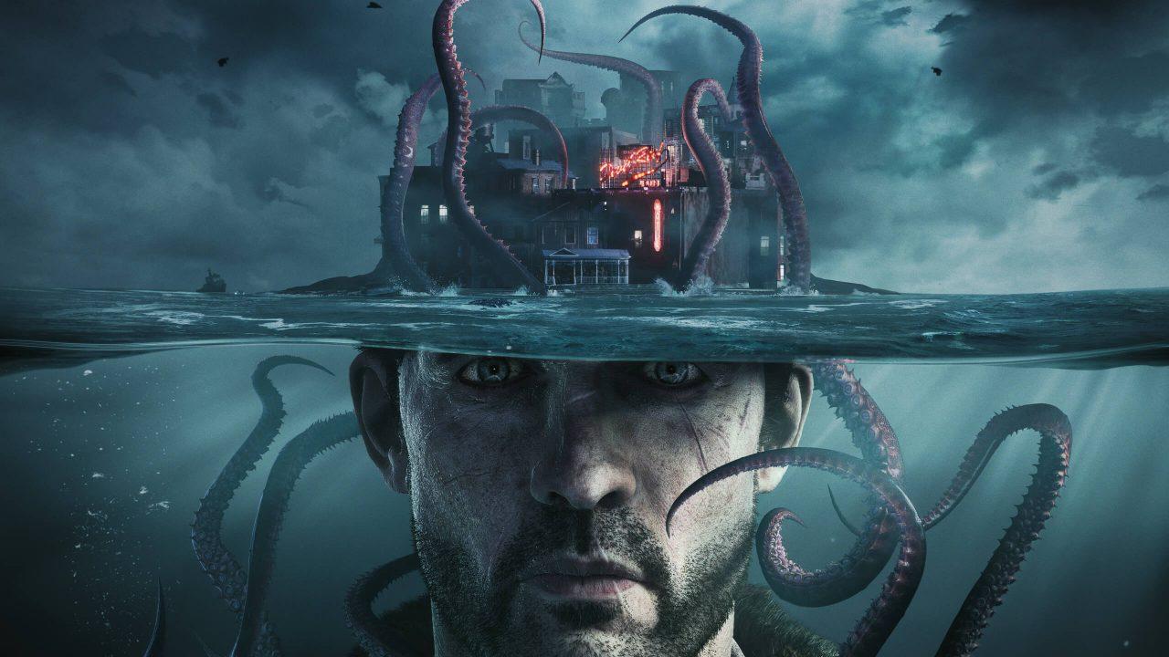 The Sinking City: per gli amanti di H.P. Lovecraft (recensione)