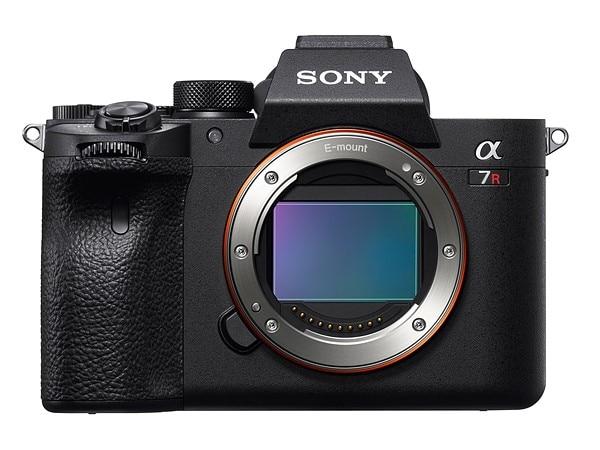 """Sony a7R IV è una full frame da 61 MP, ma col """"trucco"""" arriva a 240 MP (foto e video)"""