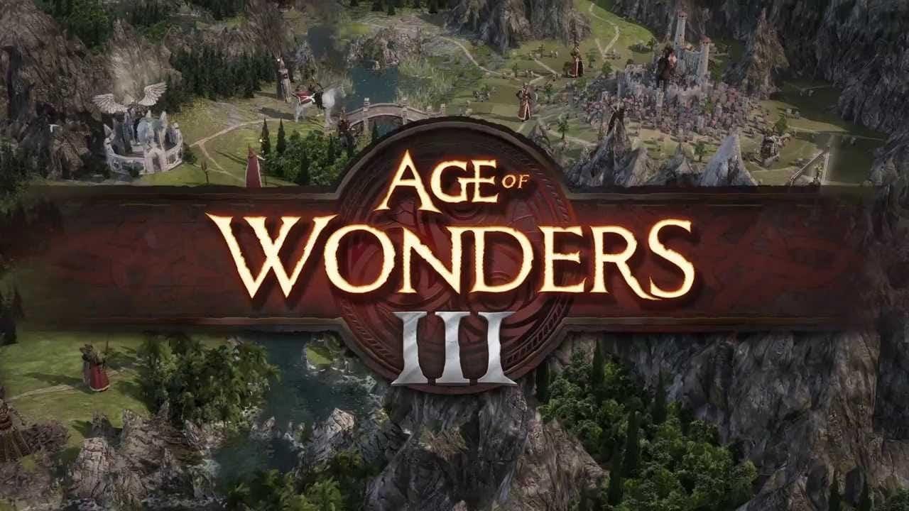 Age of Wonders III gratis su Steam fino al 15 luglio: ecco come riscattarlo (video)