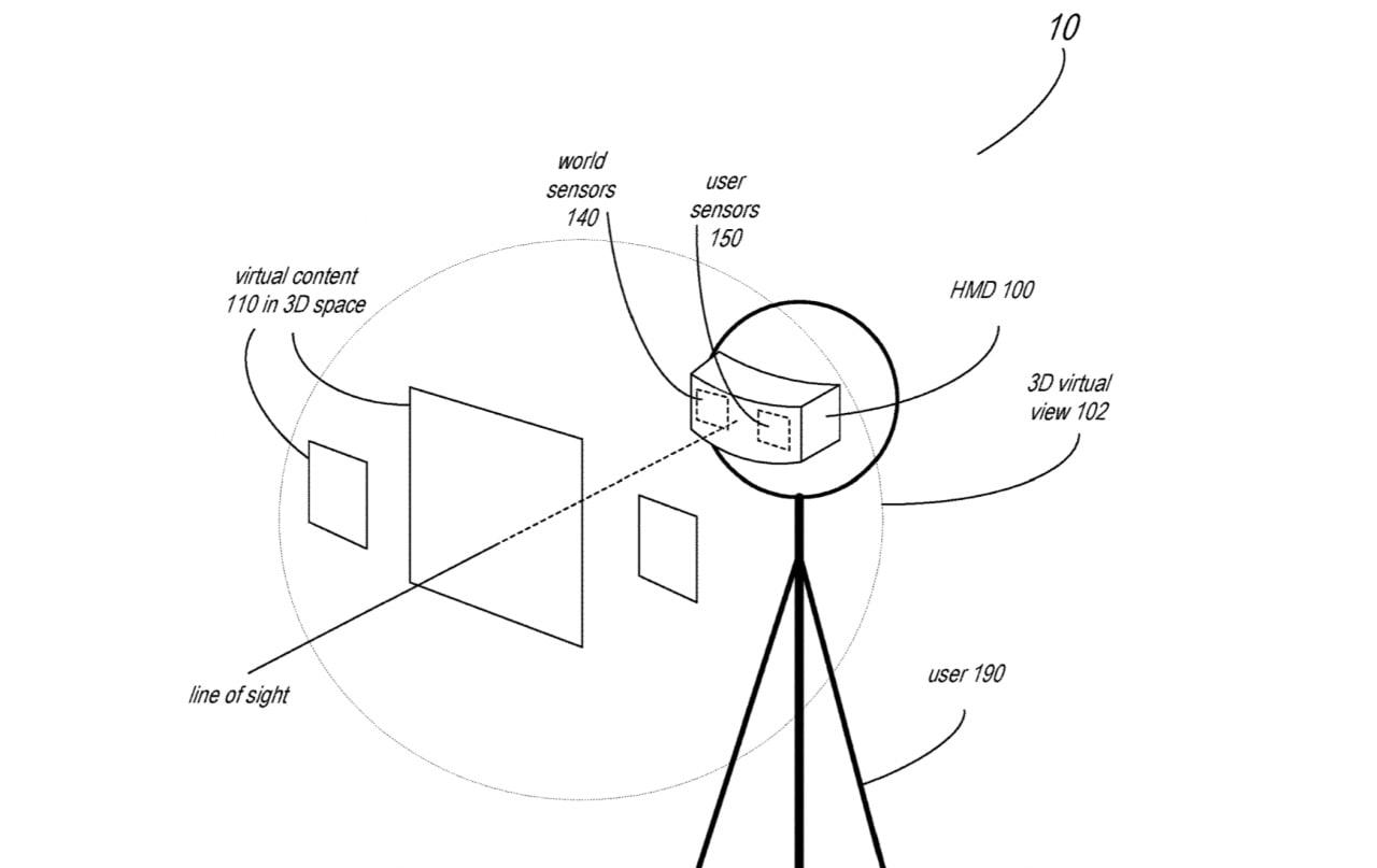 Apple e realtà aumentata: secondo Bloomberg arriveranno due dispositivi, si parte dal 2022