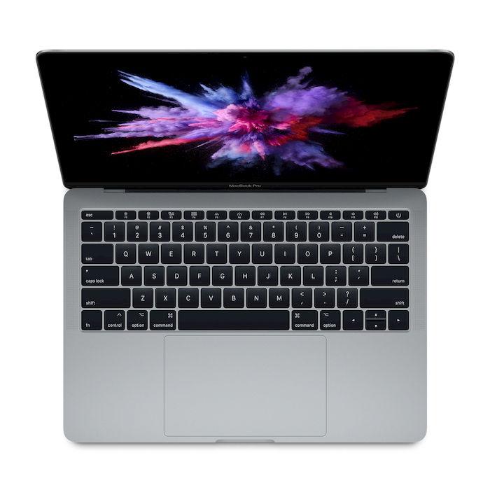 MediaWorld vi tenta con uno sconto eccezionale per MacBook Pro 13 (2017)