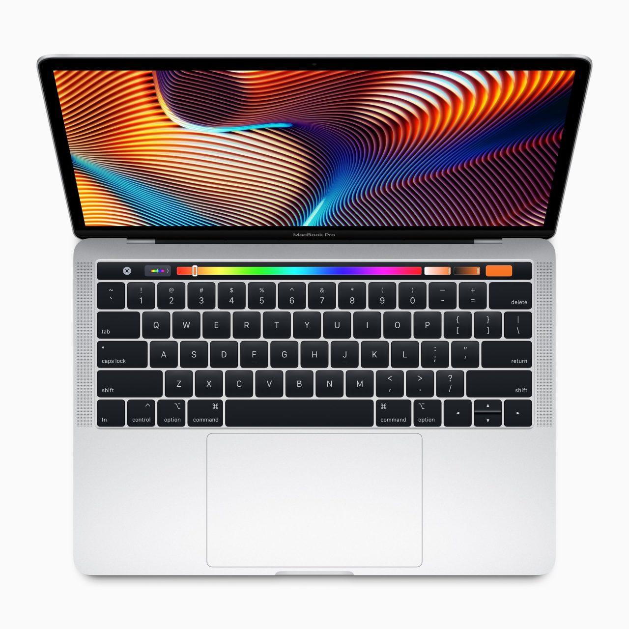 Piccola rivoluzione Apple: addio al MacBook, l'Air costa meno ed il Pro ha la Touch Bar su tutti i modelli