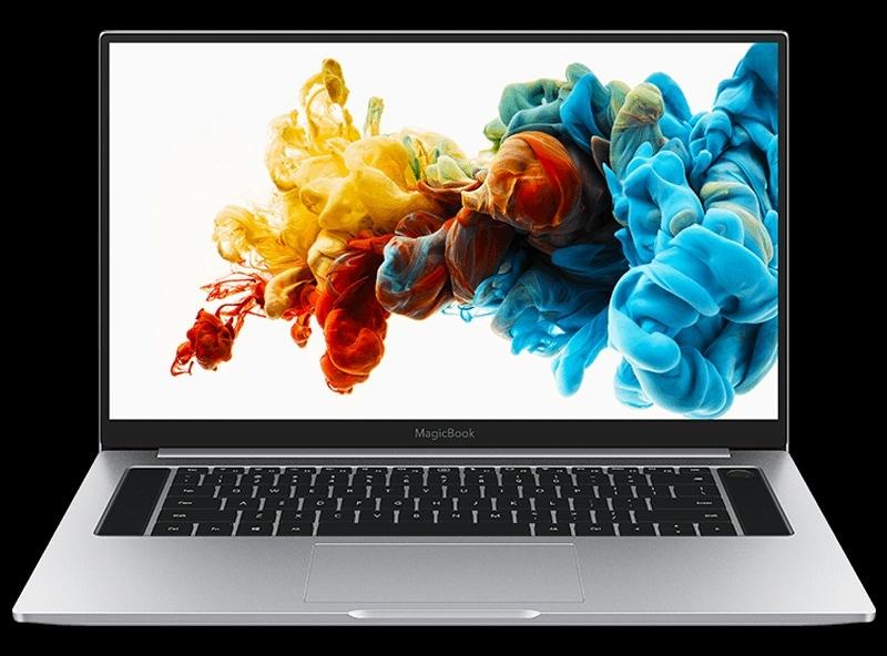 """Anteprima Honor MagicBook Pro: il """"MacBook"""" da 16 pollici di Honor (foto e video)"""