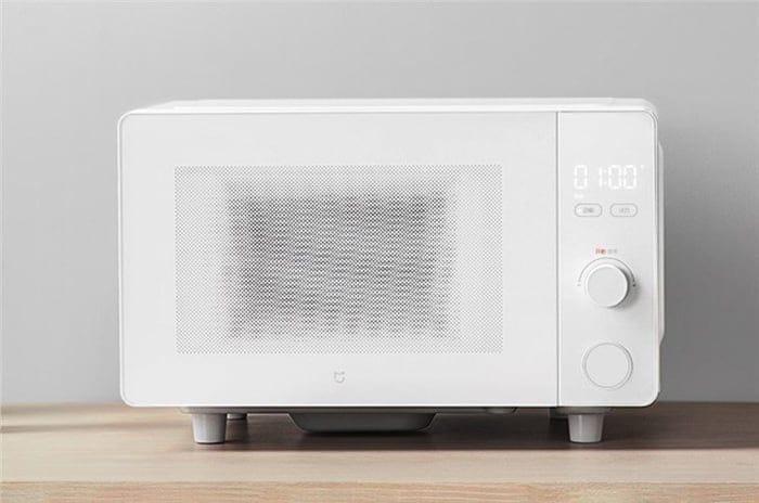 Secondo voi, Xiaomi poteva rimanere ancora a lungo senza un forno a microonde smart?