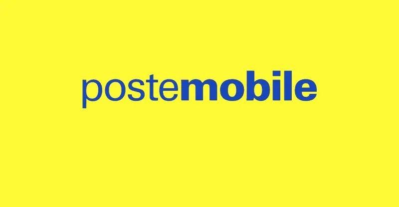PosteMobile Casa Internet: la voce passa per Vodafone, internet passa per Wind Tre