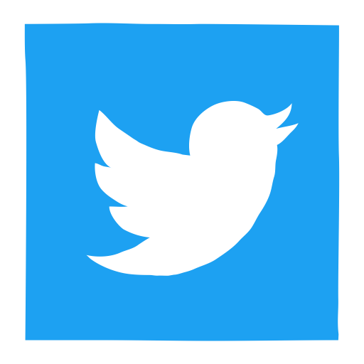 Twitter vi inviterà a riflettere qualche secondo in più prima di pubblicare un tweet