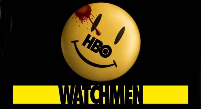 Gustatevi il primo video trailer della serie TV dedicata a Watchmen, in arrivo il prossimo ottobre