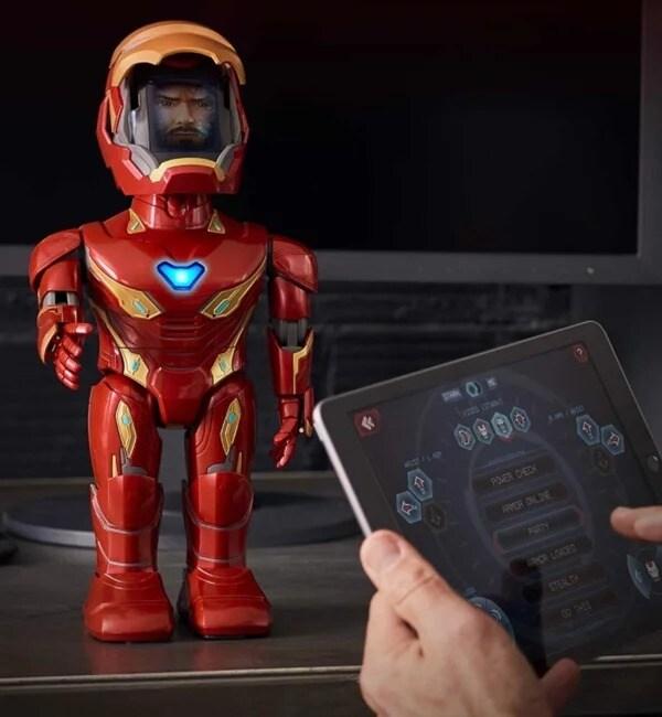 xiaomi-ar-smart-robot-2-1