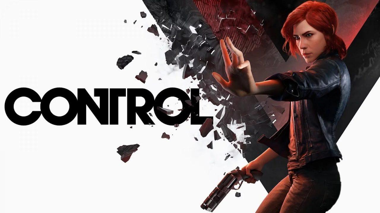 Control – Non premere Alt + Canc (recensione)