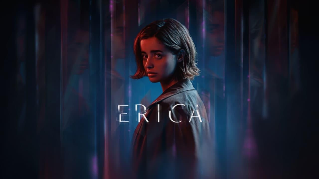 Erica – Non avete mai visto un film così (recensione)