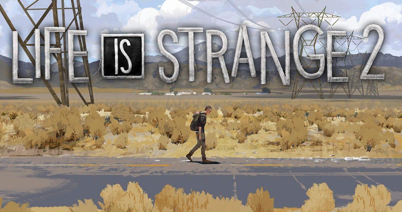 È disponibile una demo di Life is Strange 2, e non dovete nemmeno scaricarla per giocarci