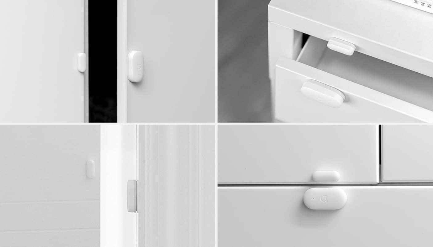Mi Window and Door Sensor_02
