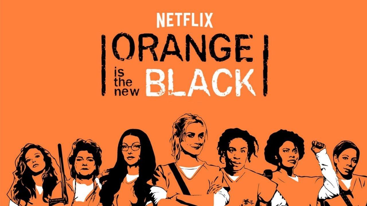 Ciao Orange is the New Black... e grazie (recensione)
