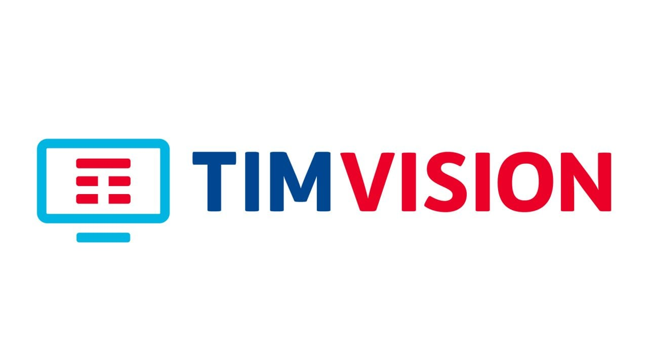 TIMVISION cala l'asso: Dazn, Netflix, Disney+, Infinity+ a 29,99 euro al mese per quasi un anno