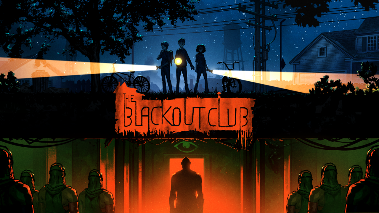 The Blackout Club – Ehi, ma sembra Stranger Things! (recensione)