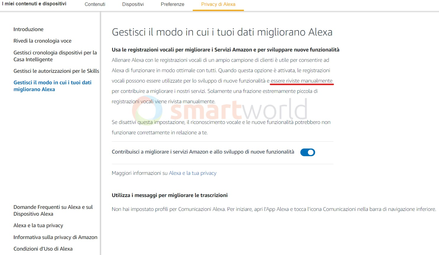 amazon-alexa-privacy-registrazioni