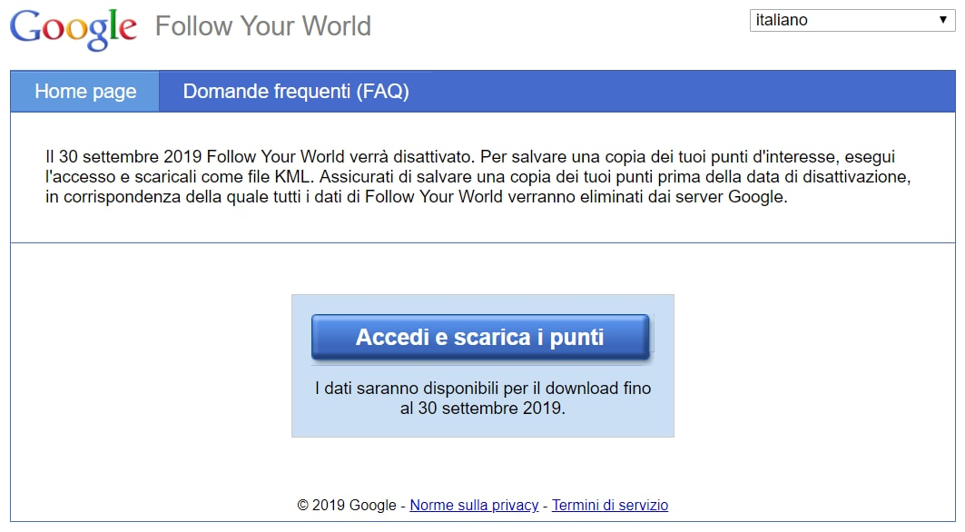 google-follow-your-world-chiude-01