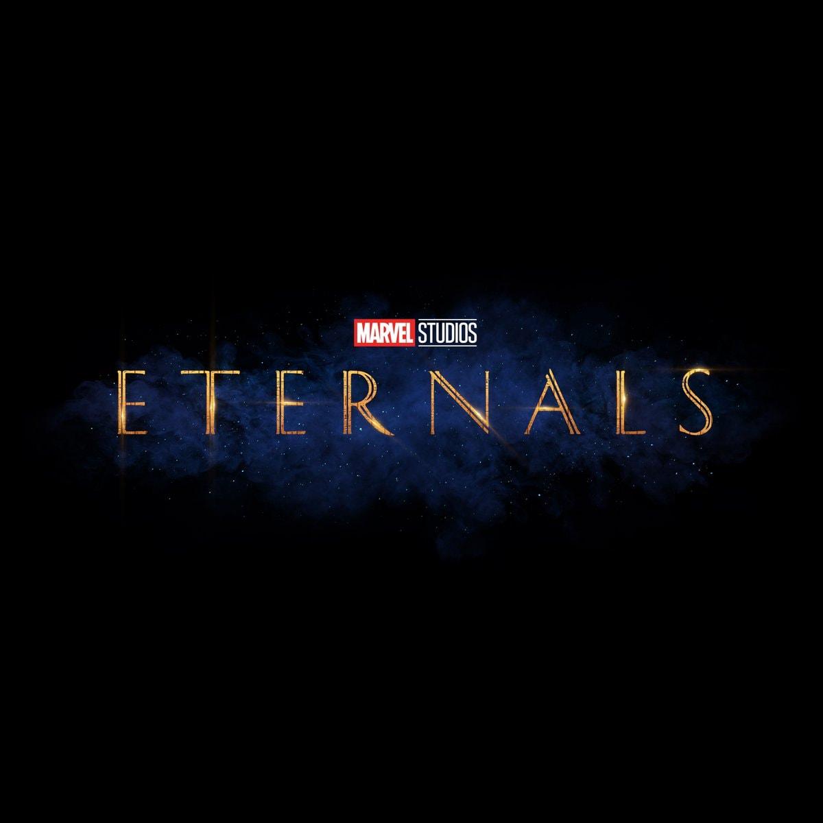 Marvel Eternals: Jon Snow e Robb Stark di nuovo insieme (foto)