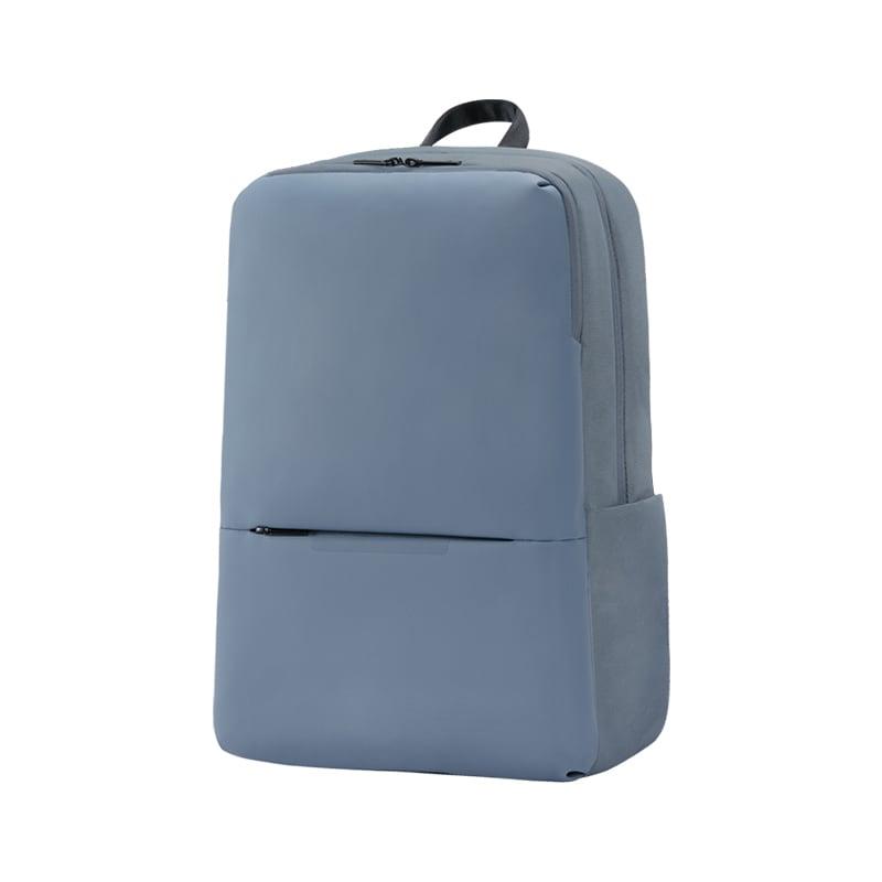 mi-classic-backpack-2_1