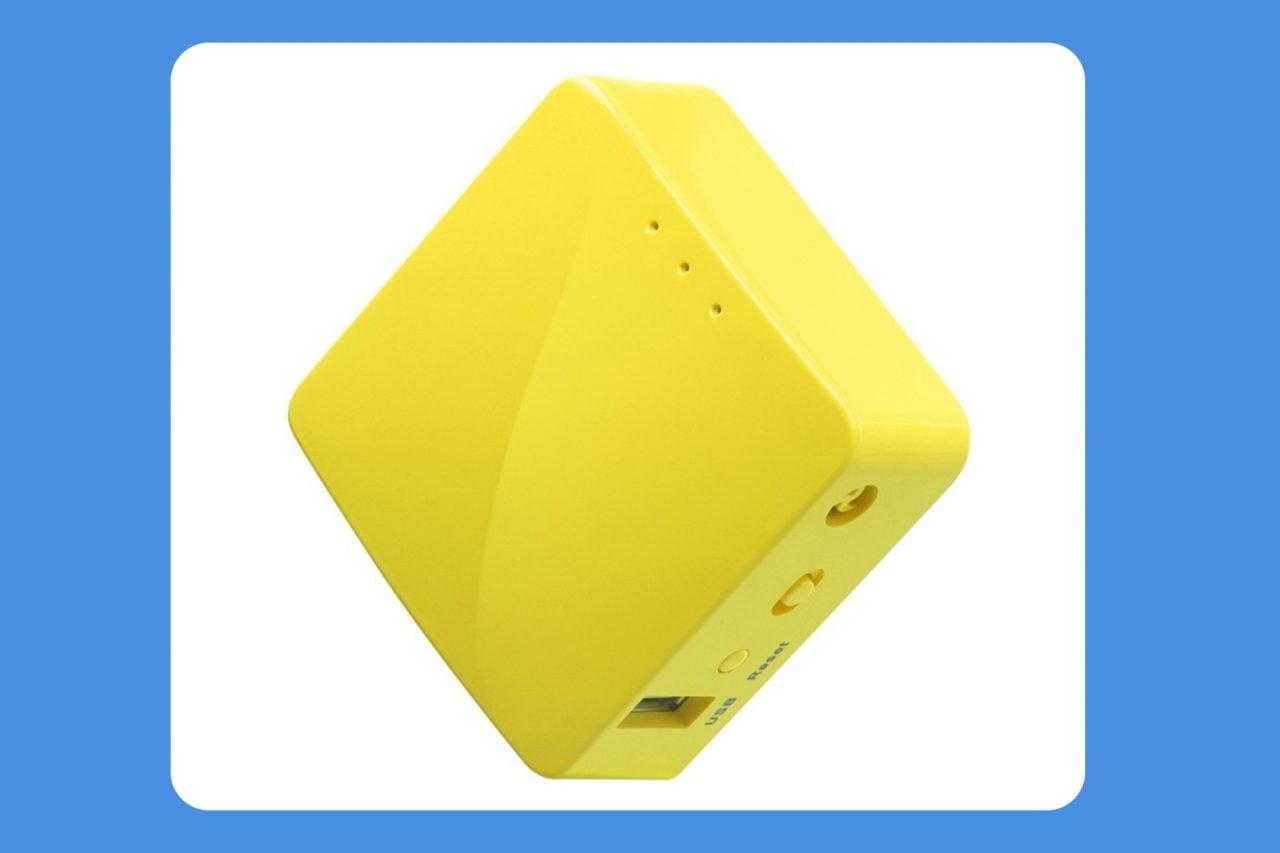 [Immagine: offerta-amazon-mini-router-9-agosto-2019-1280x853.jpg]