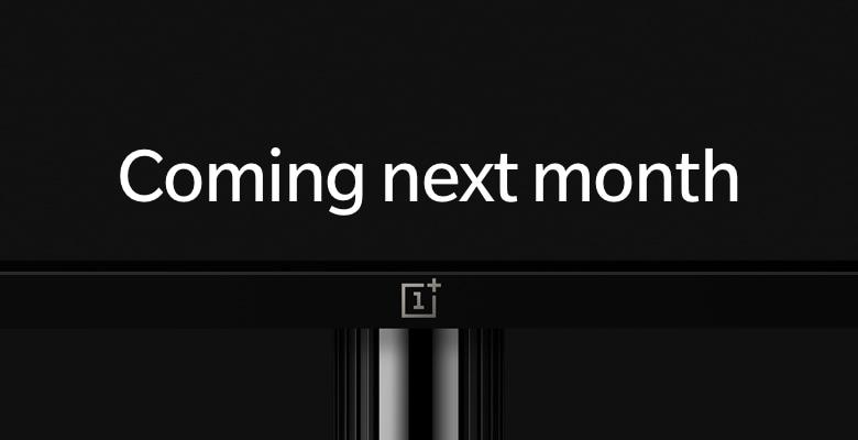 OnePlus TV: ottime notizie per i fan di Android TV, integrazione avanzata con smartphone e pannello QLED (foto)