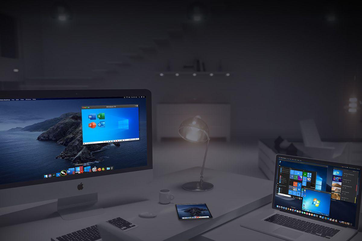 Finalmente giocare a Overwatch su un Mac è facile! E potete usare anche il controller della Xbox (video)