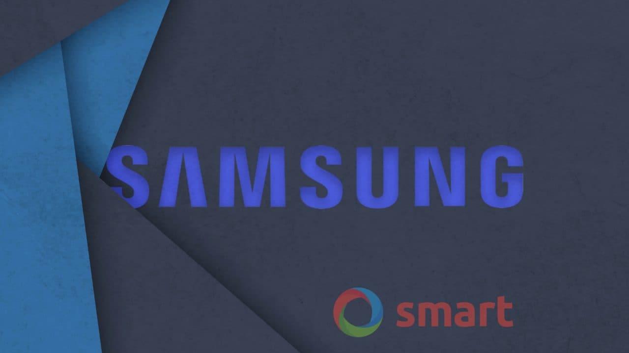 """Samsung seguirà Apple? Galaxy S22 potrebbe essere """"mini"""""""