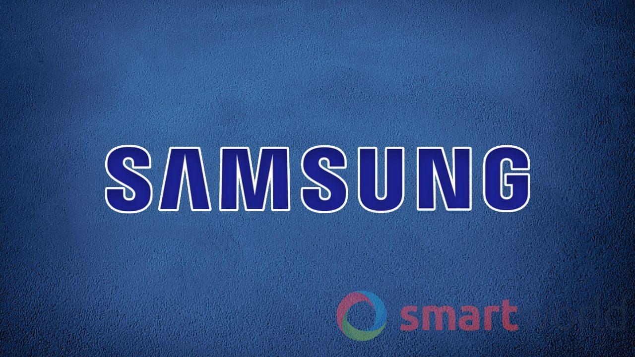 Samsung pronta per un nuovo primato: Galaxy S22 con ray tracing grazie a Exynos 2200