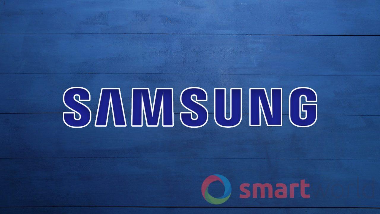 Galaxy S22 e S22+ avranno una batteria più piccola rispetto ai loro predecessori (aggiornato)