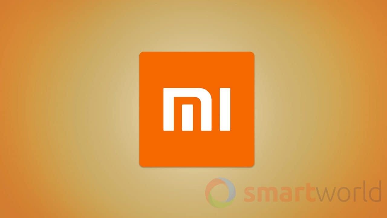 Xiaomi prepara le sue true wireless dedicate al gaming