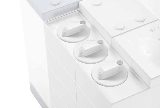 xiaomi-smart-hotwater-machine-2