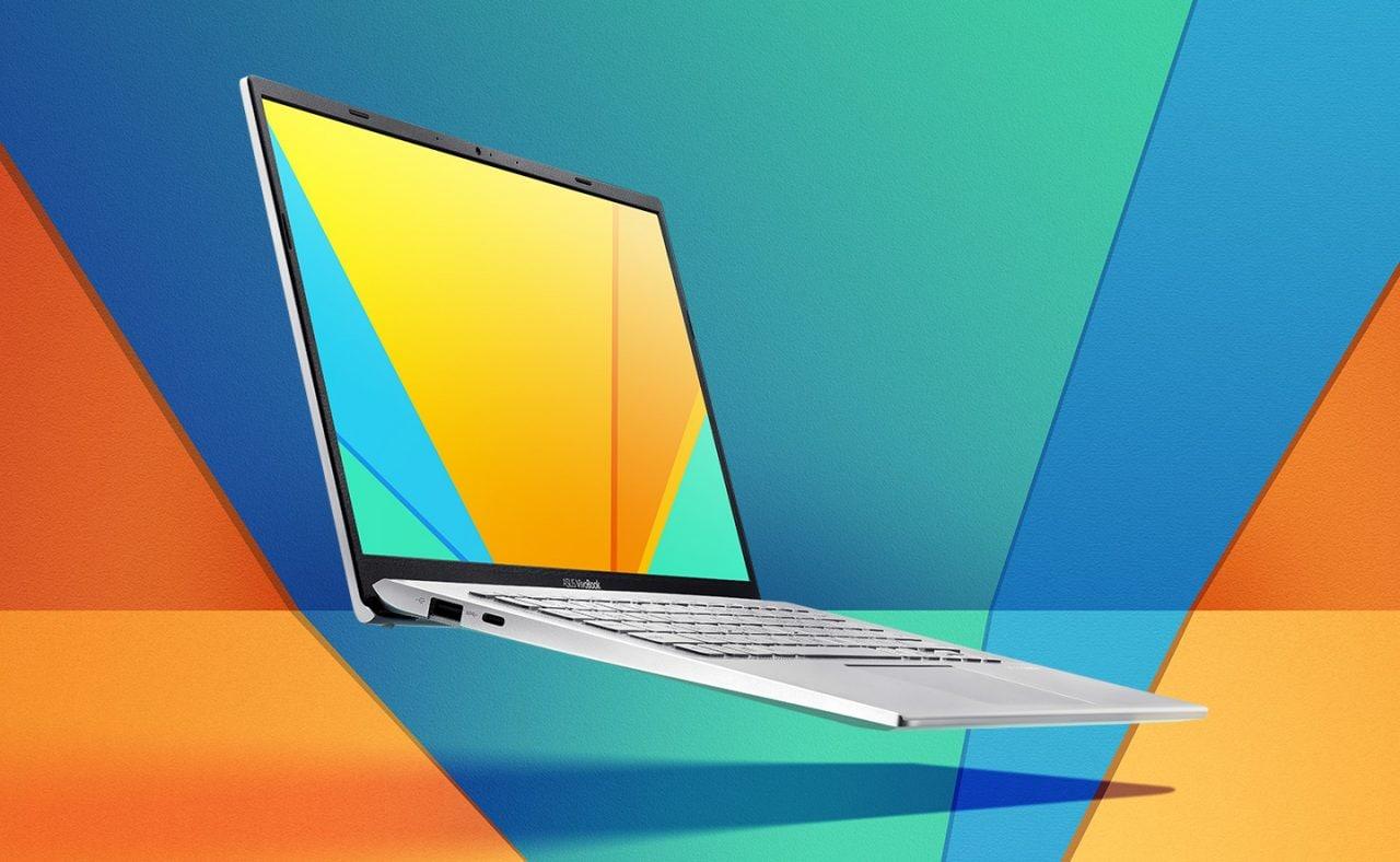 Fuoritutto Amazon per i Notebook ASUS! Ben 12 modelli ai migliori prezzi di sempre