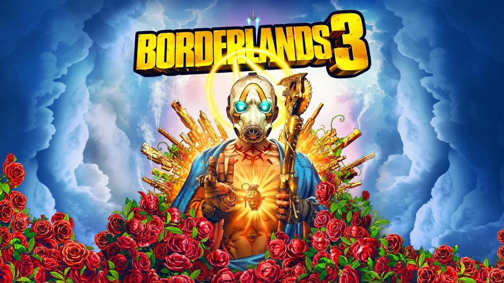 Borderlands 3 è Borderlands in tutto e per tutto, nel bene e nel male (video recensione)