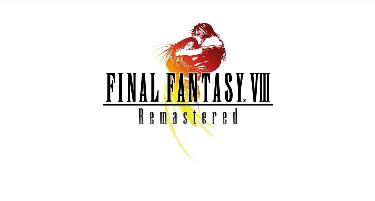 """Final Fantasy VIII Remastered è Final Fantasy VIII, nel bene e nel """"male"""" (recensione)"""