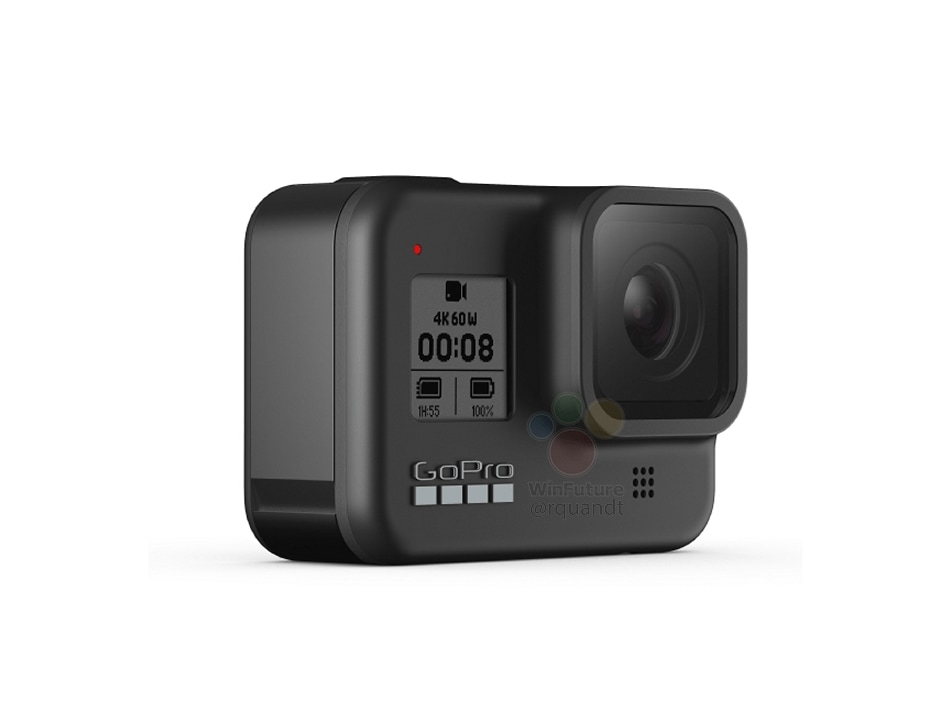 GoPro-Hero8-Black-1568221590-0-0