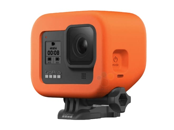 GoPro-Hero8-Black-Zubehoer-1568293123-0-12