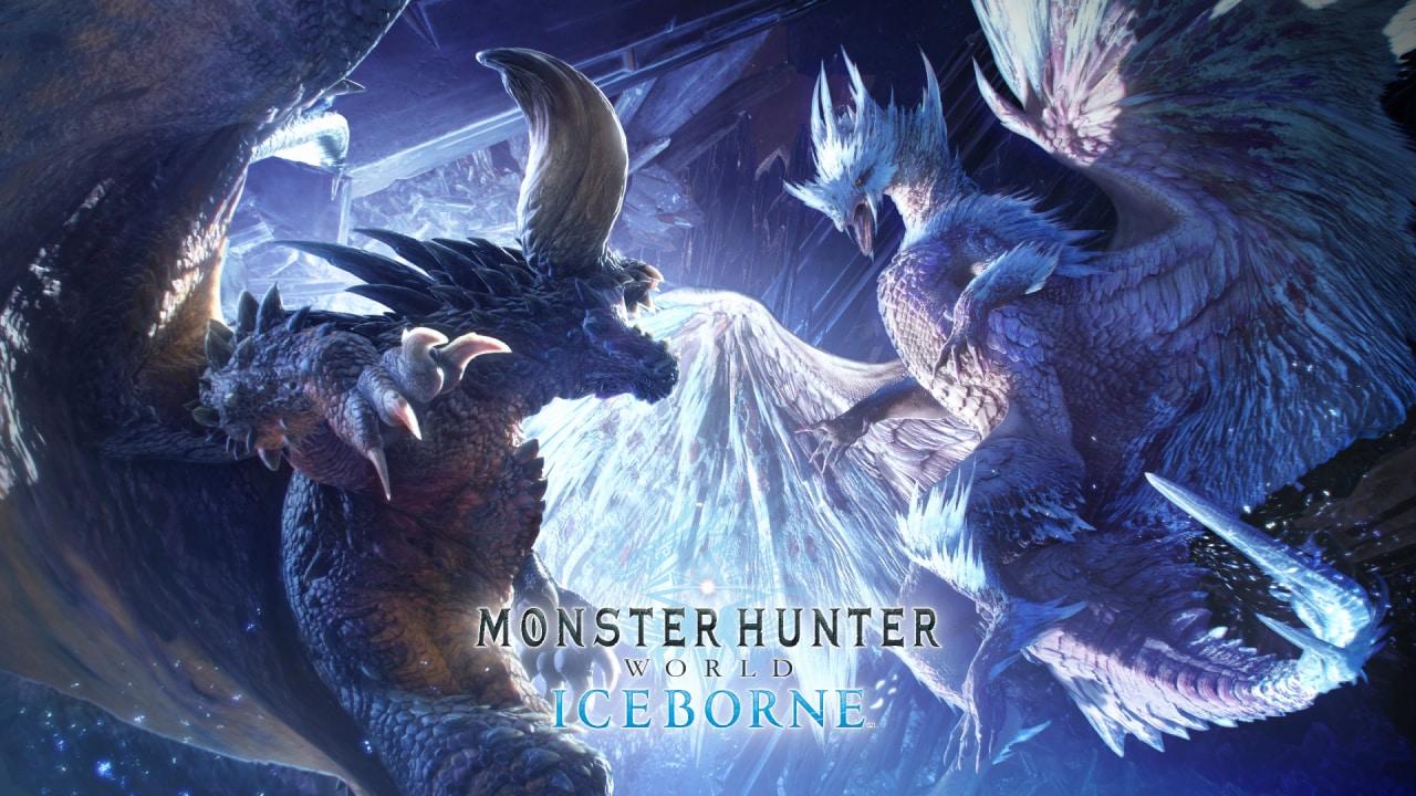 Monster Hunter World: Iceborne – L'inverno è arrivato (recensione)