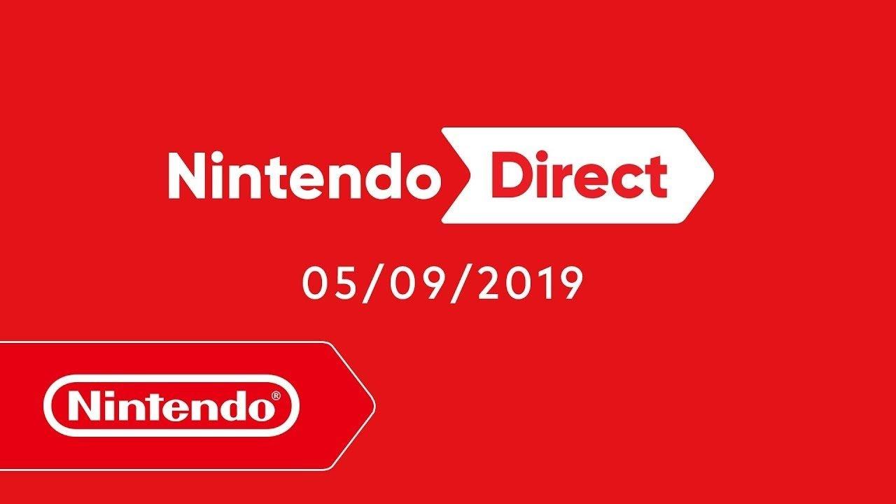 Tutti i giochi annunciati al Nintendo Direct, da Overwatch a Xenoblade Chronicles